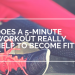 blog-5 minute workouts