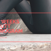 4 weeks complete butt program