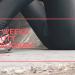 4 weeks complete butt program