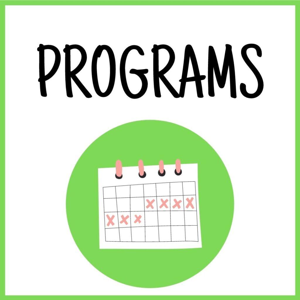 Low Impact Workout Programs